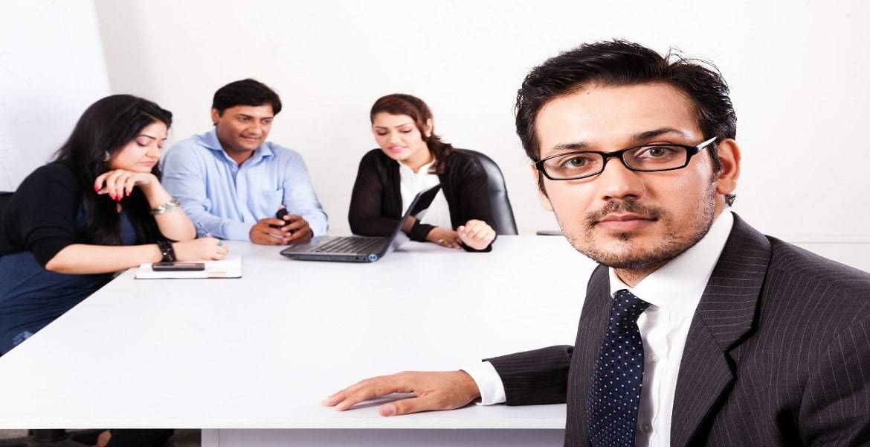 Best Jobs for Self-Employed Program