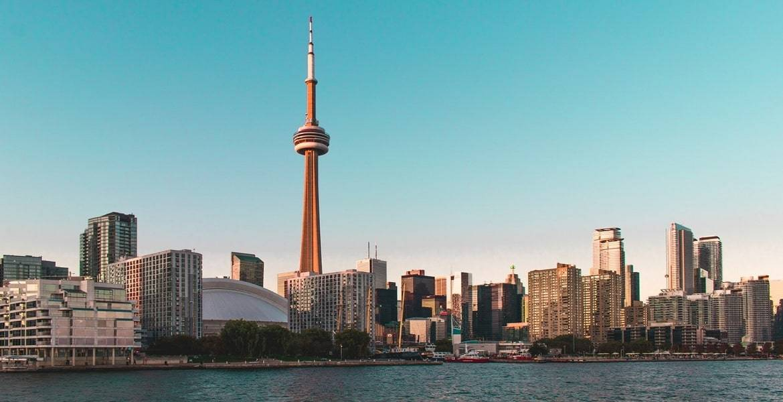 Ontario Latest Startup Draw 2019