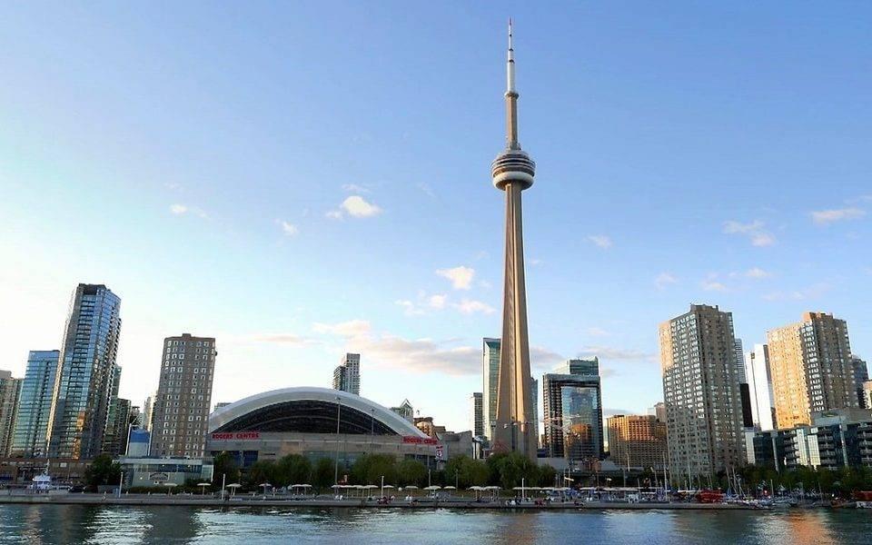 Ontario Seeks More Immigrants in Manufacturing