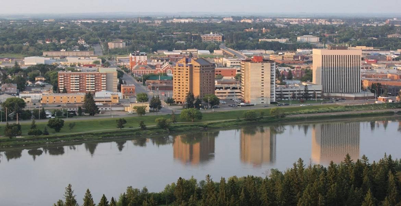 Saskatchewan Changes Way of Entrepreneurs Selection