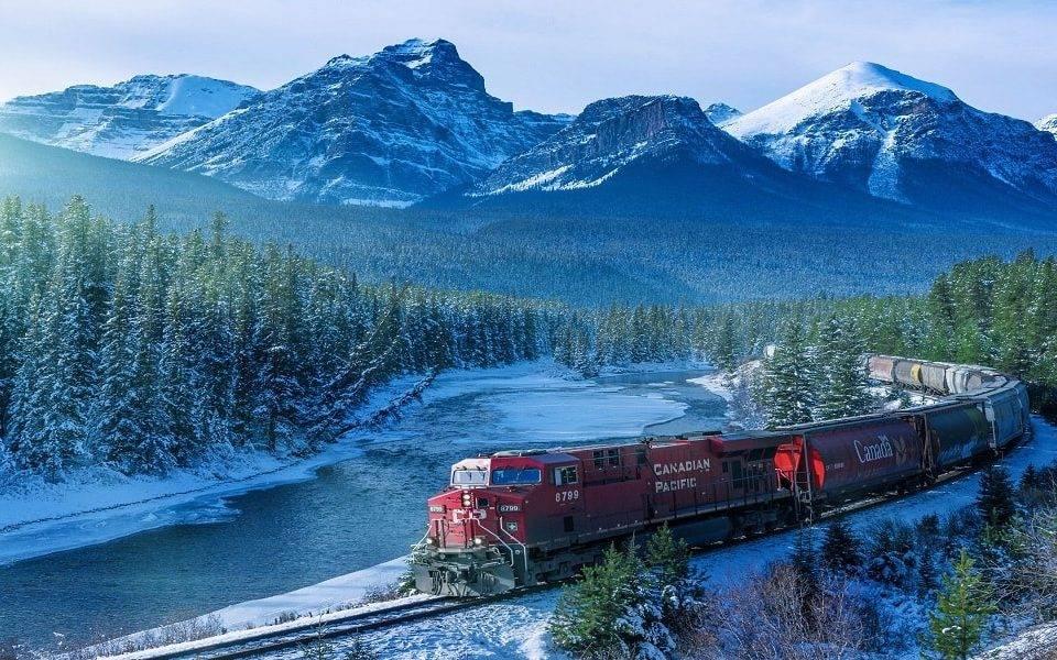 Alberta Express Entry Draw February 2020