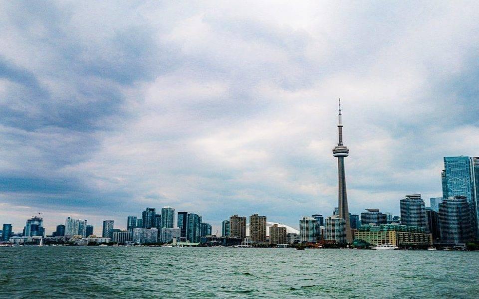 Six Factors Shaping Canada Immigration Levels