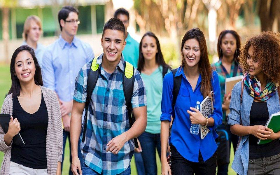 PR for Education in Atlantic Region