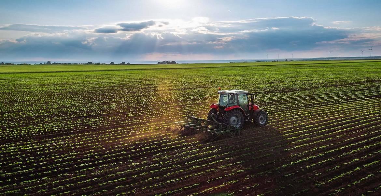 Canada Agri-food Immigration Program
