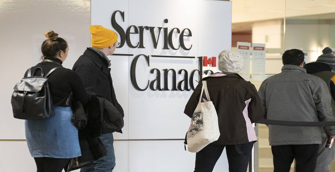 Canada Iimmigration Department Re-opens Phone Support