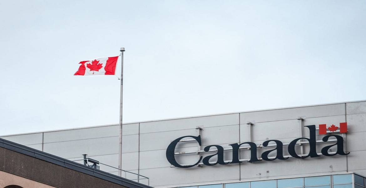 Canada Immigration Processing Fees Going Up