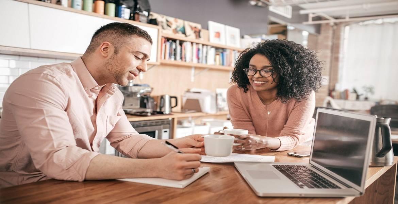 Change Eligibility Requirements for Entrepreneurs