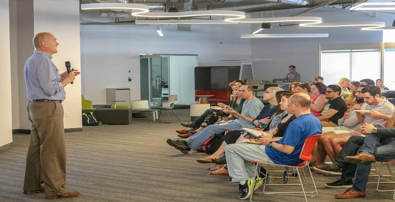 High-Demand Startup Occupations