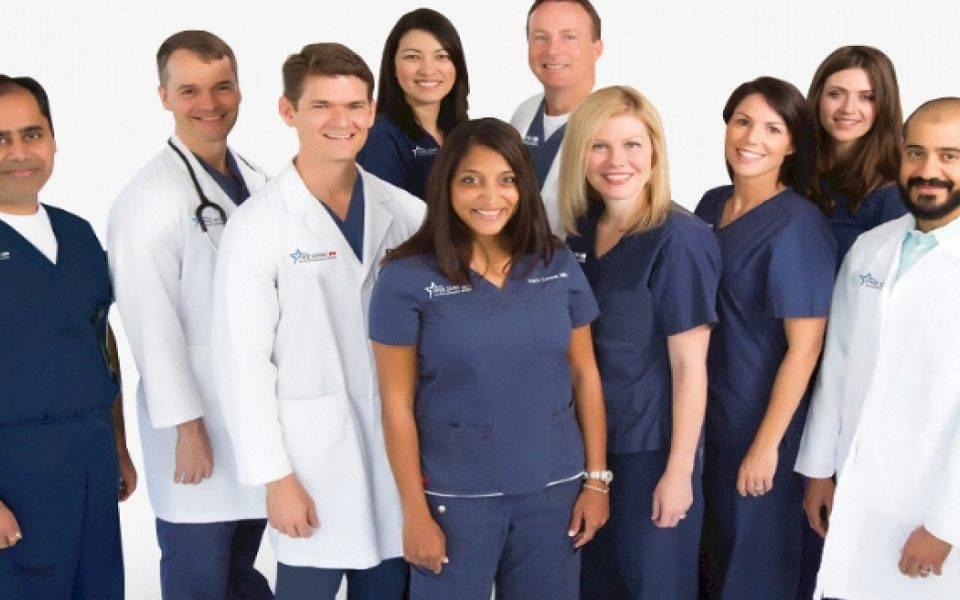 Nova Scotia Invites Nurses