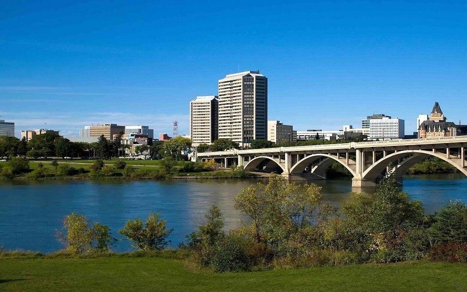 Saskatchewan Express Entry May 2020