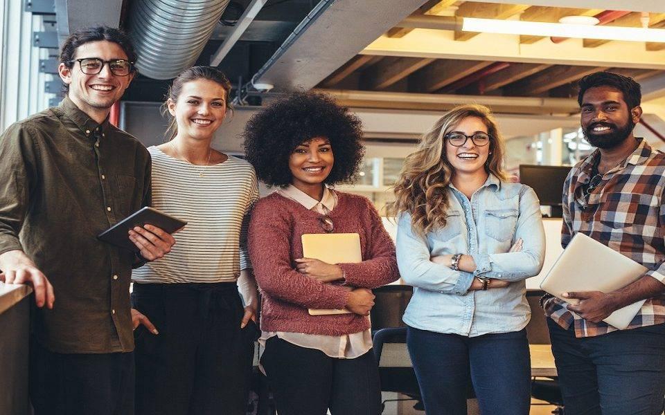 Start-up Visa for Entrepreneurs