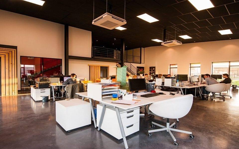 Steady Rise in PR through Start-up Visa