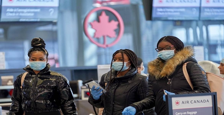 Coronavirus Measures Affecting Saskatchewan PNP