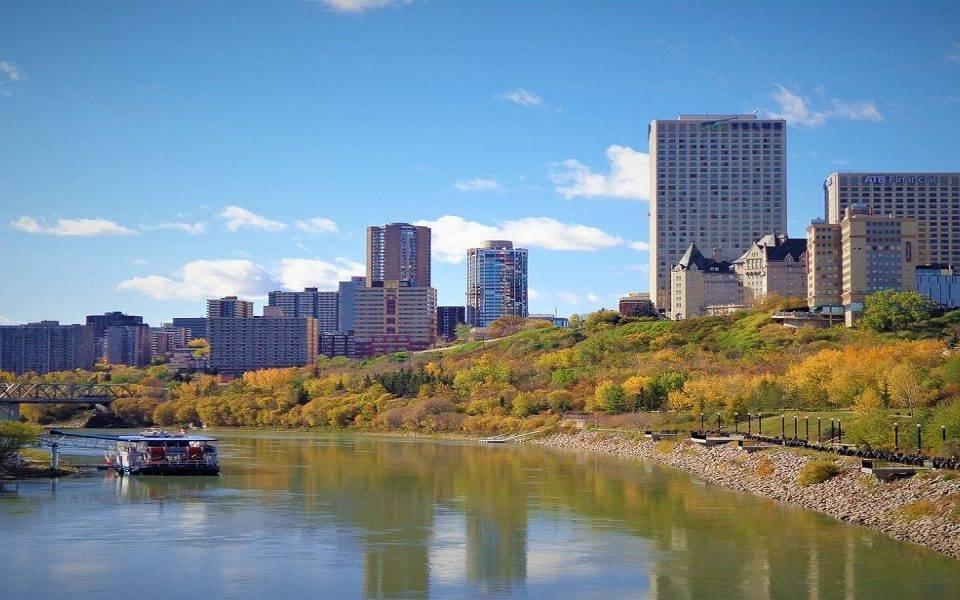 Alberta Express Entry 17 Jun-2020