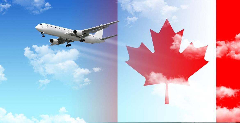 Modernizing Canadian Immigration Selection System
