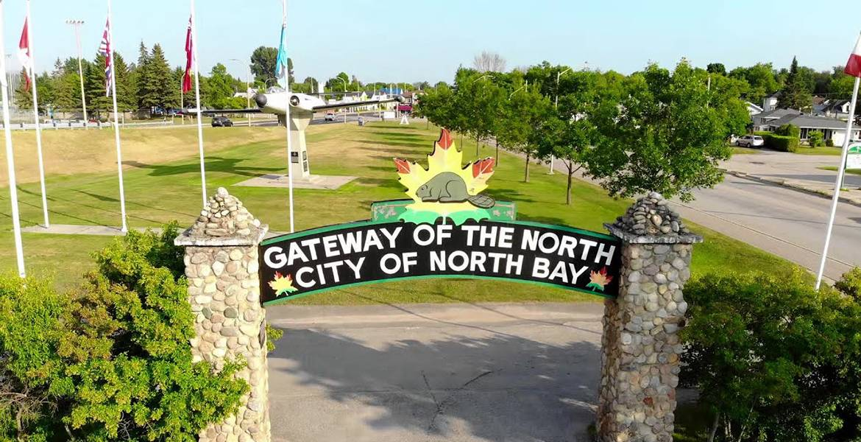 North Bay unveils RNIP immigration stream
