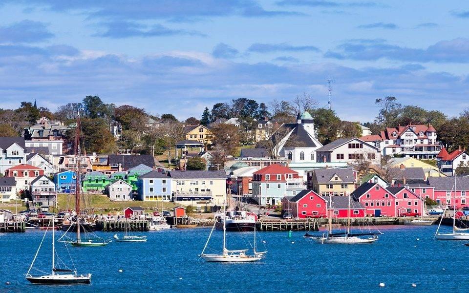 Nova Scotia Issues 5 Immigration Invites