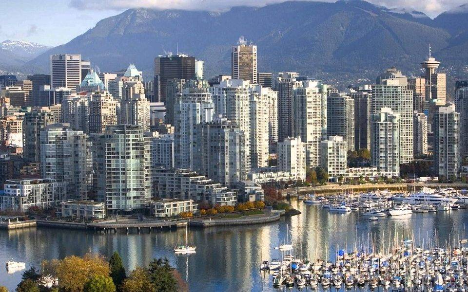 invitation for 72 workers in British Colombia