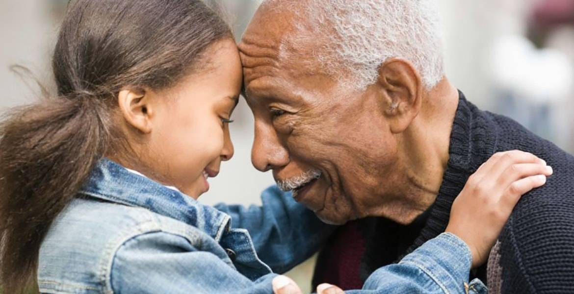 Canada to hold Parents Grandparents Program (PGP) Lottery in 2021 again