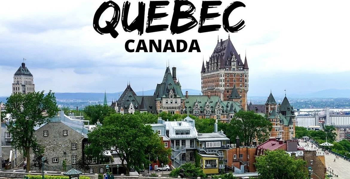 Quebec government releases details of new pilot programs; immigration programs changes
