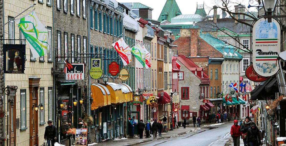 Quebec updates salary requirements for hiring temporary foreign workers