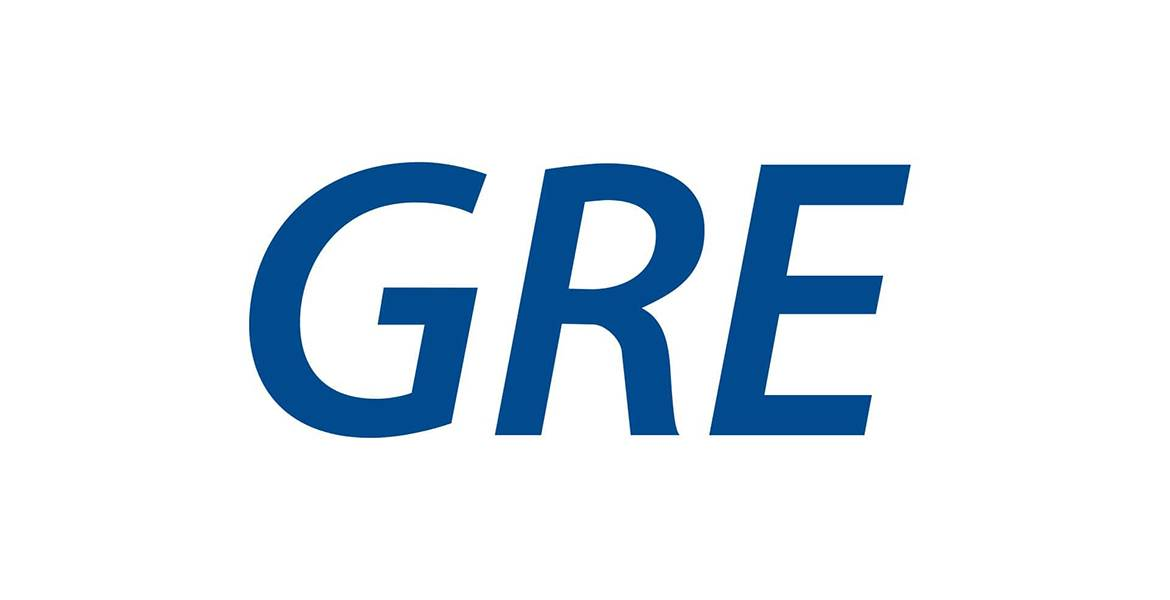 The GRE Literature in English Test is a standardized test administered by the Educational Testing Service.