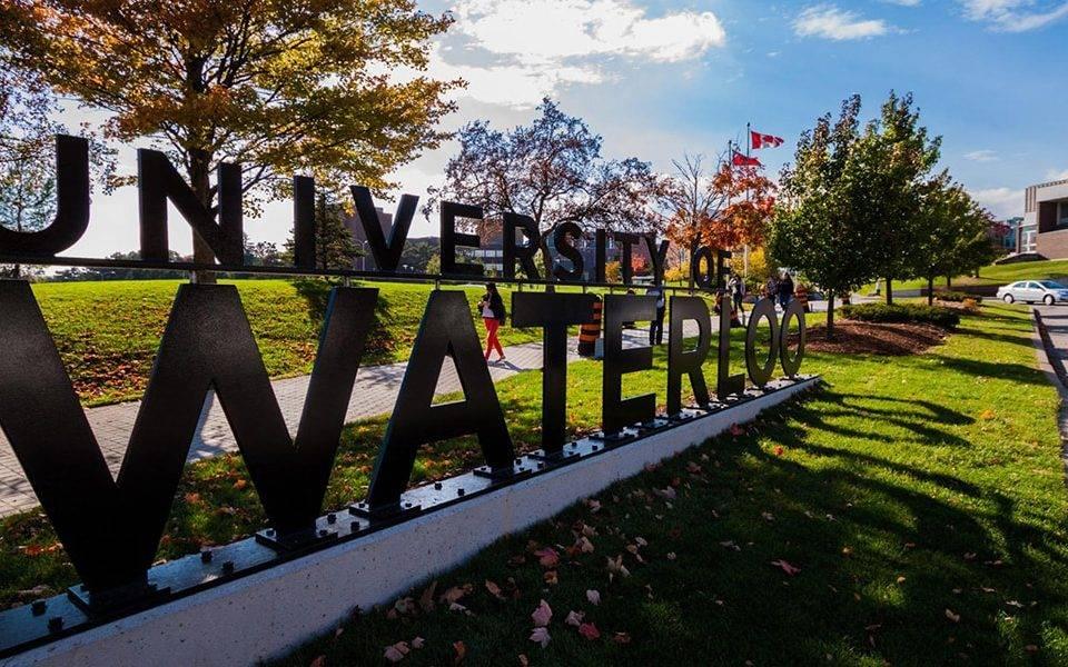 best engineering canadian universities