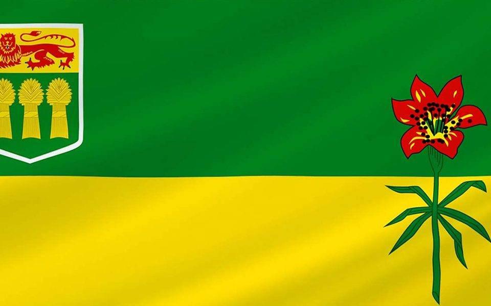 Bilingual speakers given extra points in Saskatchewan PNP
