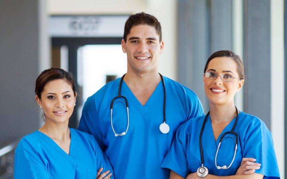 Immigrating to Canada as a Nurse