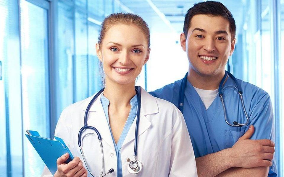 best canadian medical universities