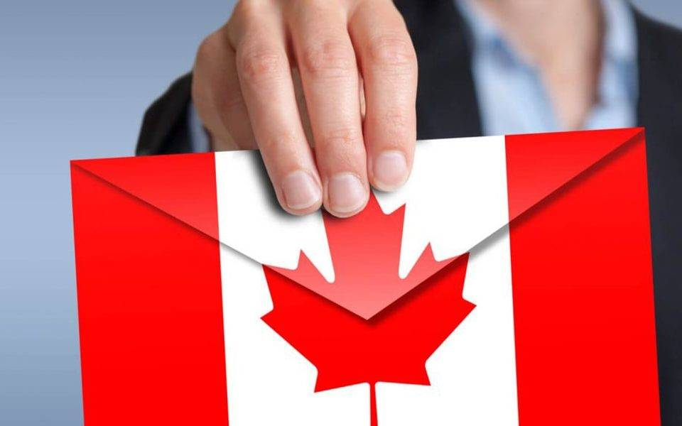 Express Entry Canada holds 3rd draw of 2021