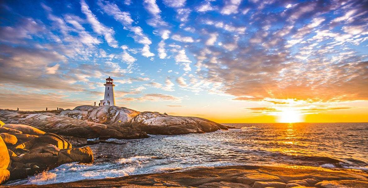 Nova Scotia sets stage for economic recovery with increased levels of immigration