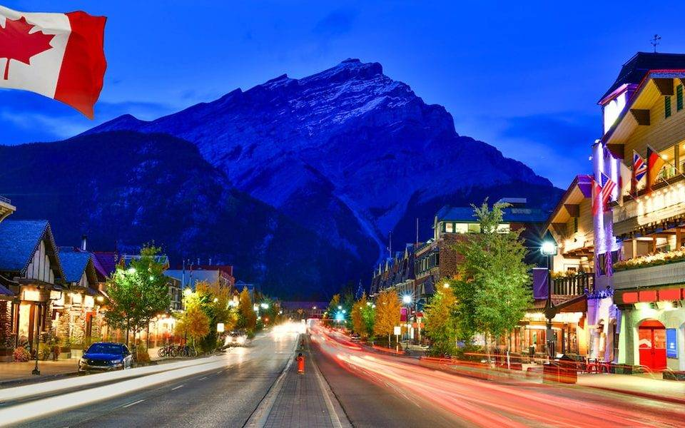 Alberta holds first draw since June 2020