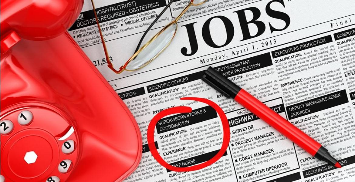 Canada's top 10 in-demand jobs for 2021