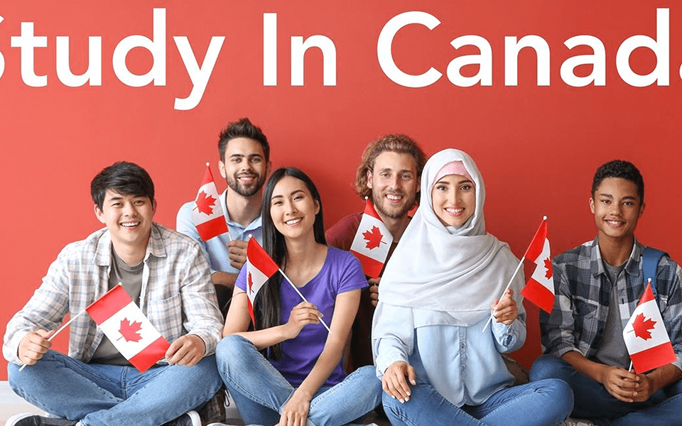 Canadian Government Assistance to International Students 2021