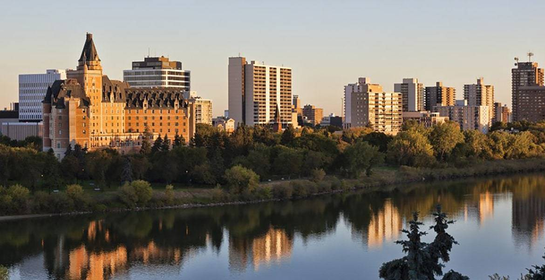 Saskatchewan issues 385 invitations in first 2021 PNP draw