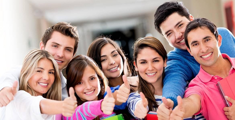 international students at canada 2021