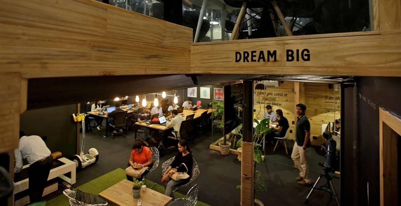 startup canada 2021