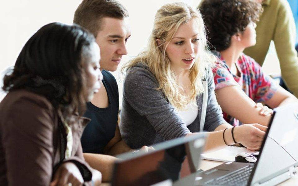 Canadian universities to return to in-person classes this fall