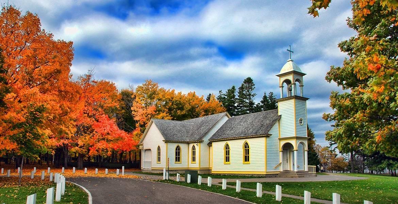 New Brunswick Provincial Immigration Program 2021