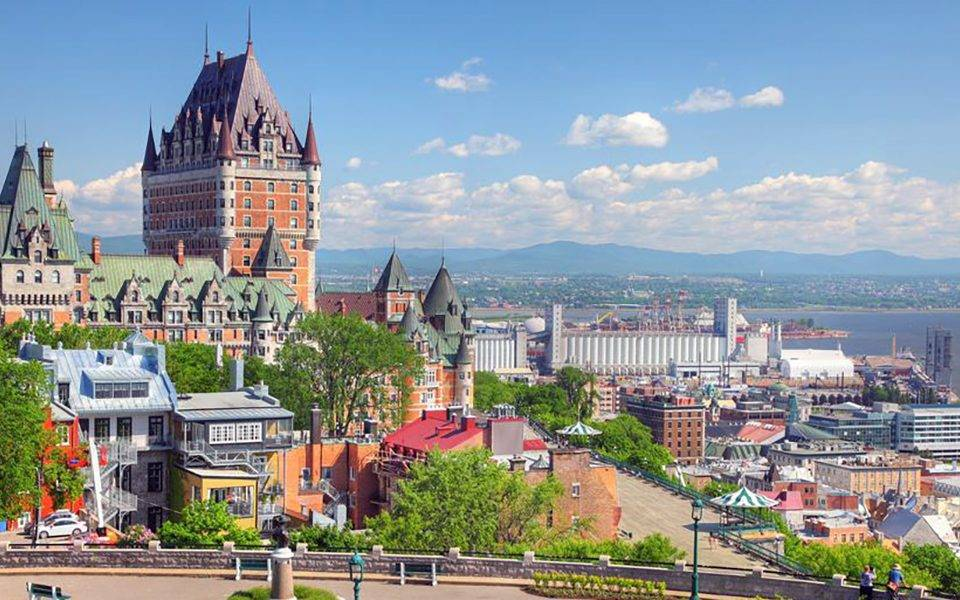 Quebec launches 3 new immigration programs