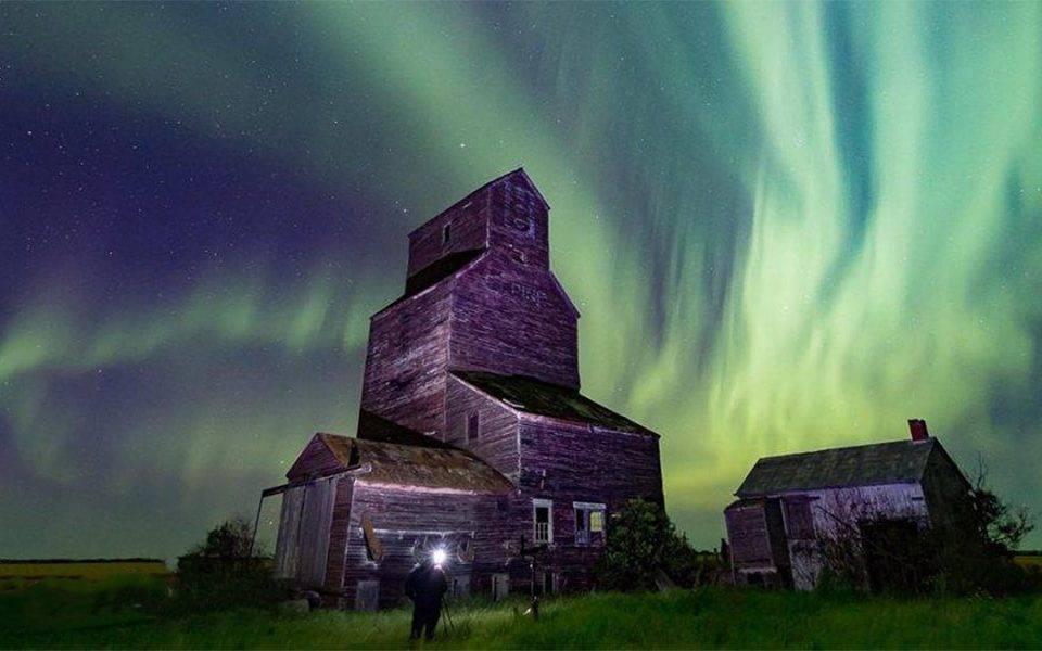 Saskatchewan invites 279 in new PNP draw