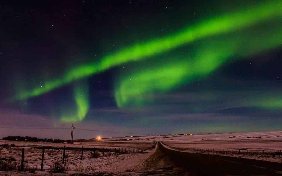 Jobs required in Saskatchewan 2021 latest selection