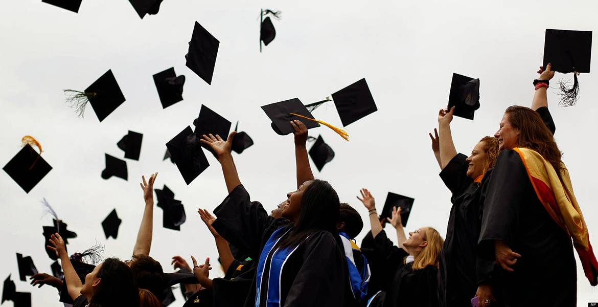 Immigration Programs for International Graduates in Canada