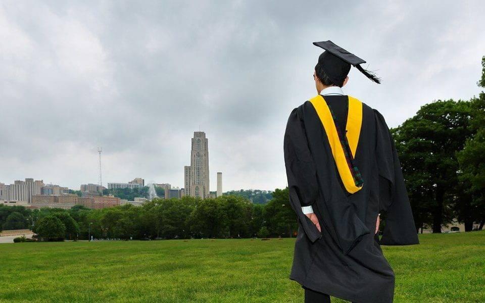 International Graduate Immigration Programs in Canada