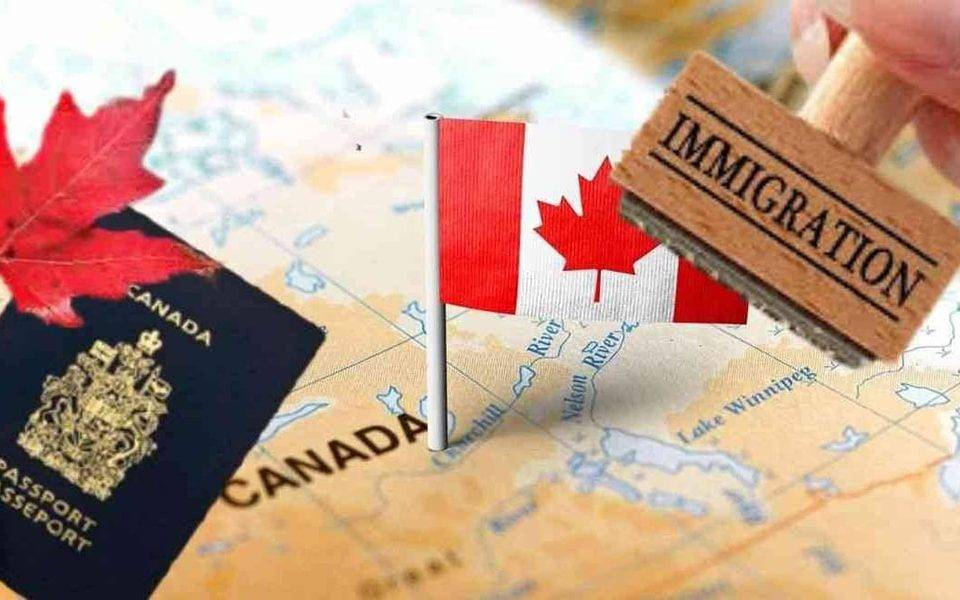 Possibility of increased immigration programs from Canada