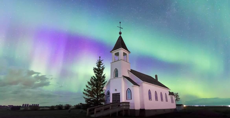 Saskatchewan latest admission 2021