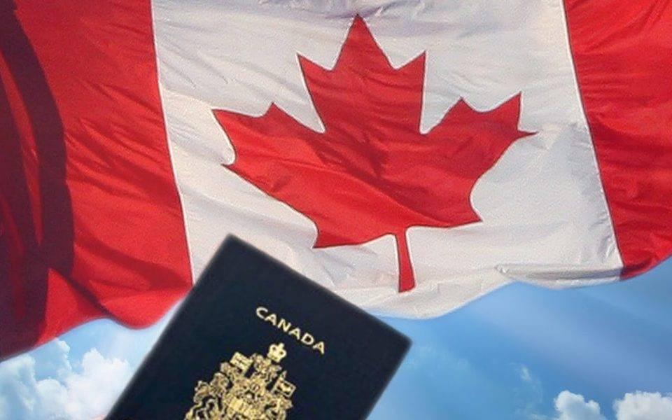 The bright future of Canada 2021 student visa
