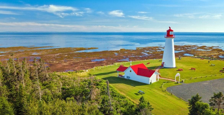 Admission to Prince Edwards Island Provincial Program 2021