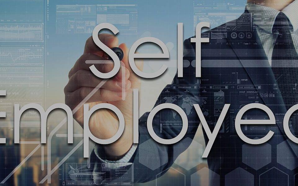 Benefits of 2021 self-employment visa